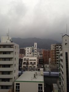 20121218-115859.jpg