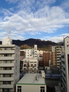 20121219-084346.jpg