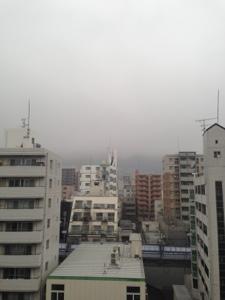 20121222-084041.jpg