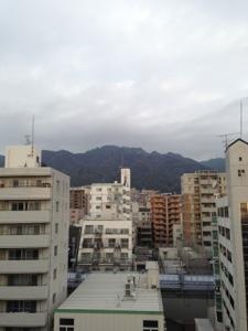 20121223-084503.jpg