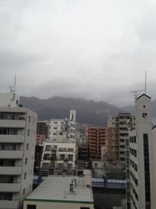 20121230-084318.jpg