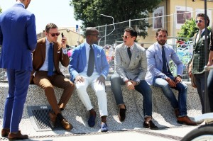 Inspirational-Pitti14