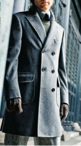 006-mens-ex-2011-11-chester-coat-kaz-ogawa