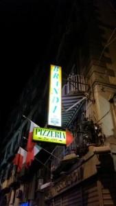 pizzeria-brandi