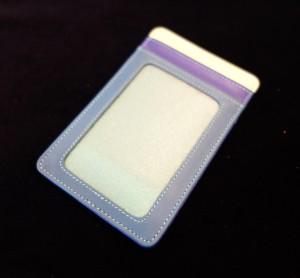 DSC09547