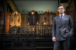 kingsmanthesecretservice-shopmv-7